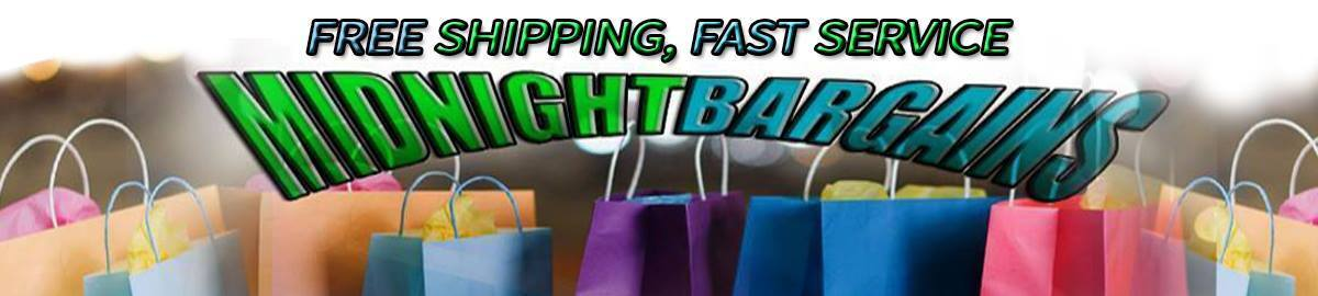 midnightbargains