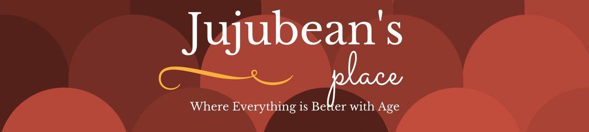 Jujubeans Place