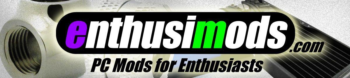 enthusimods