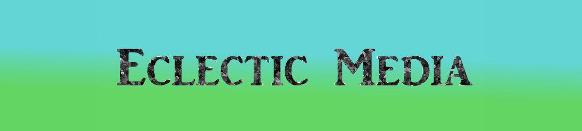 eclectic-media
