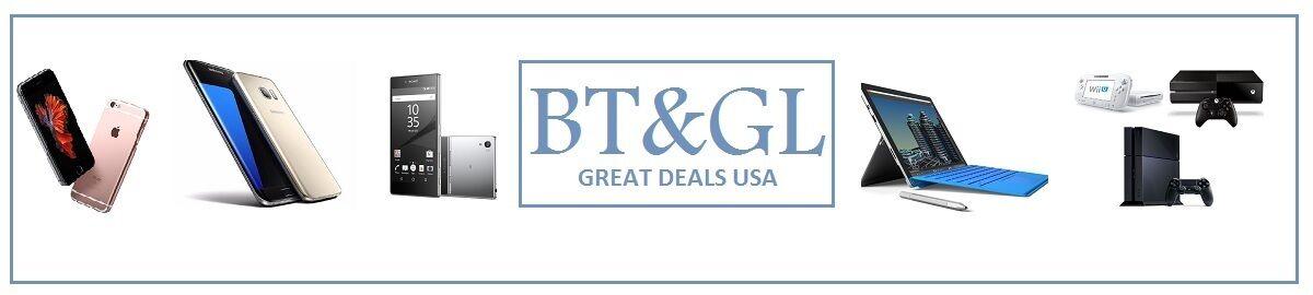 BT&GL