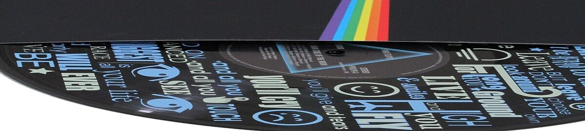 Custom Vinyl Records