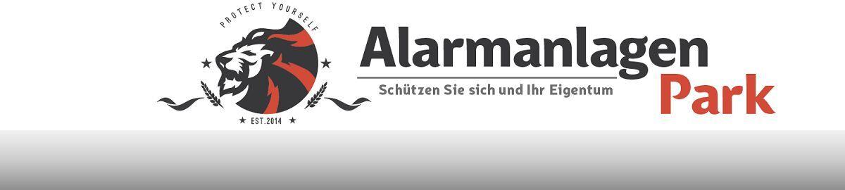 Alarmanlagen_Park