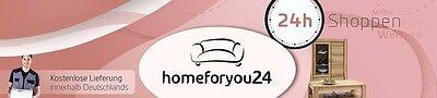 homeforyou24