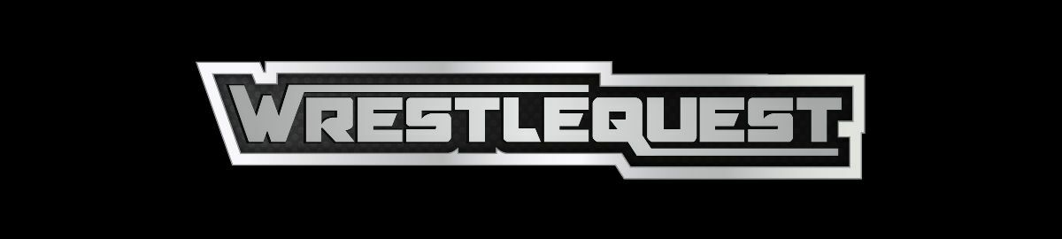 WrestleQuest