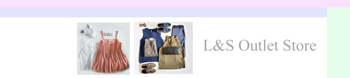 L&S Outlet Store