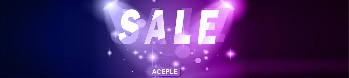 aceple01