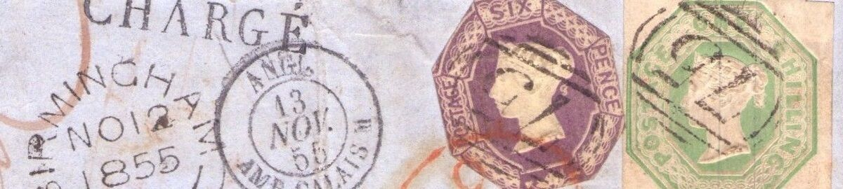 London Stamp Exchange