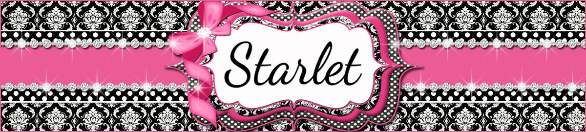 The Starlet Boutique