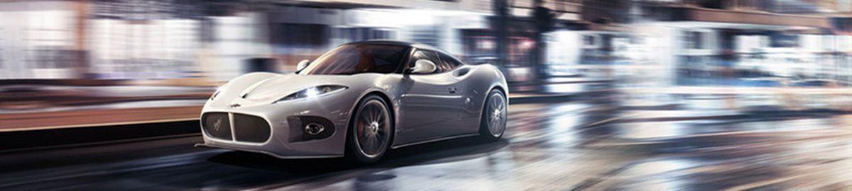 wow-car