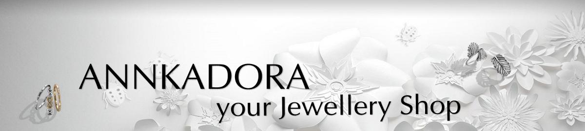 AnnKadora - your Jewellery Shop