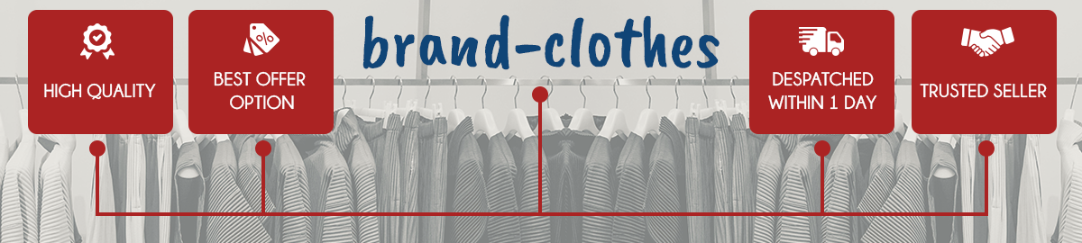 brand-clothes