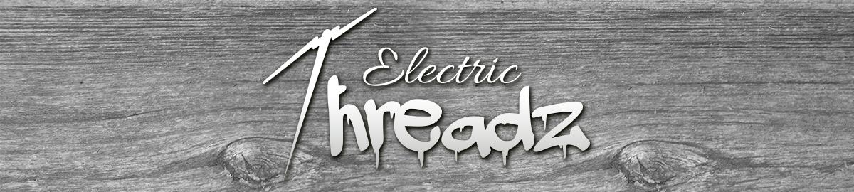 Electric Threadz