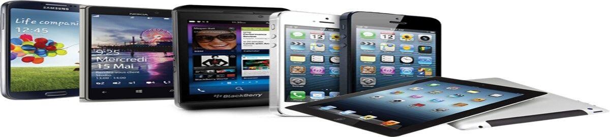 Mandurah Mobile Repairs