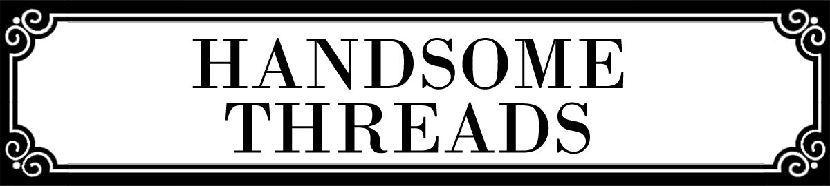 HandsomeThreadsCo