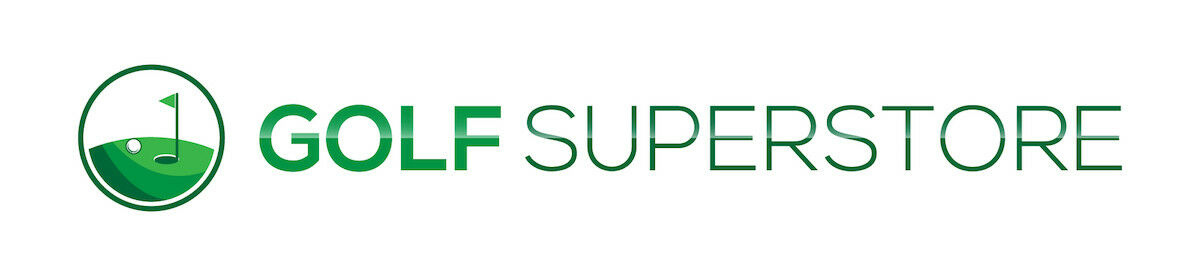 Golf-Superstore