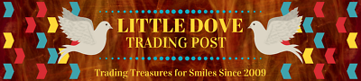 Little Dove Trading Post