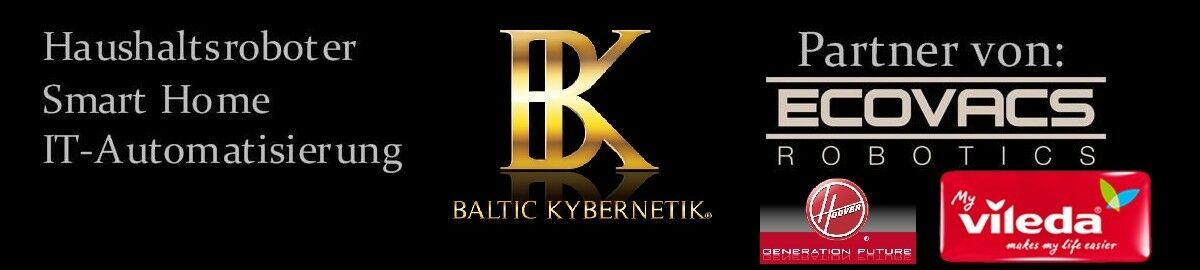 Baltic Kybernetik