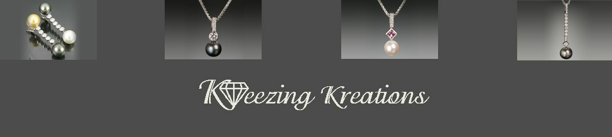 Keezing Kreations
