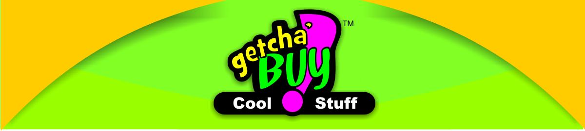 Getcha Buy