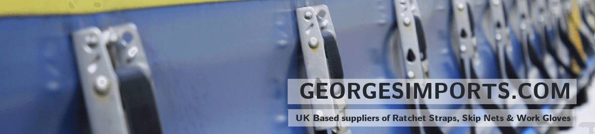 Georges Imports