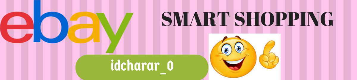 I.D Smart Shopping