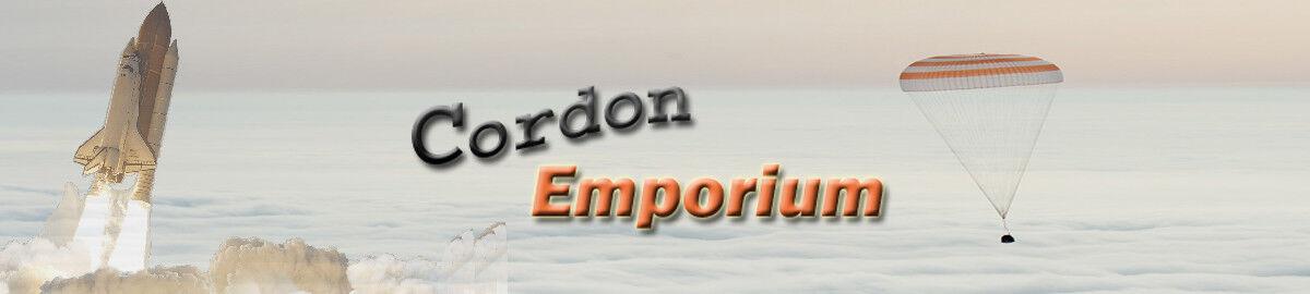 Cordon Emporium