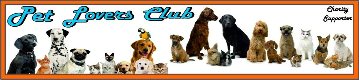 Pet Lovers Club