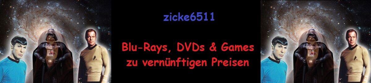 zicke6511