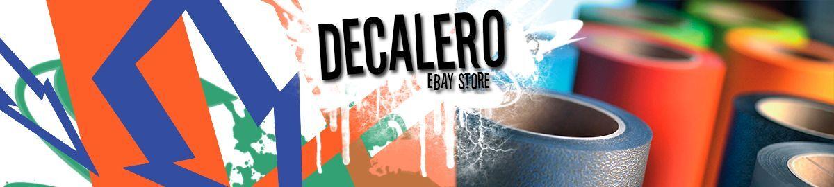 Decalero