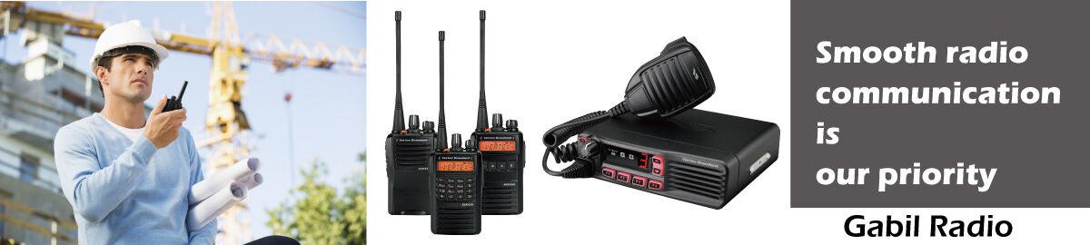 Gabil Radio
