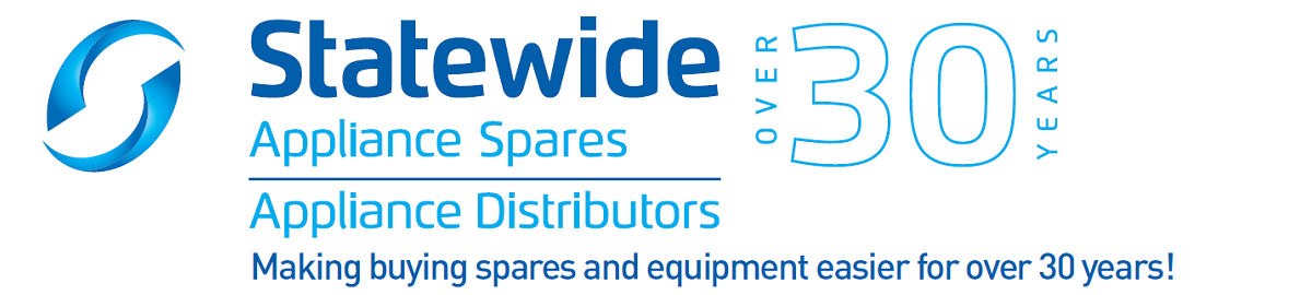 Statewide Appliance Spares