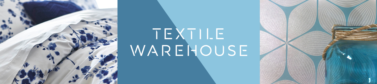 Textile Warehouse Ltd