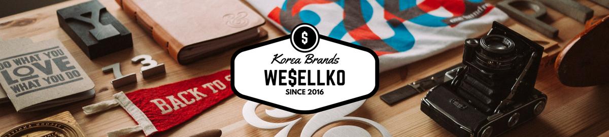 wesellko_AUS