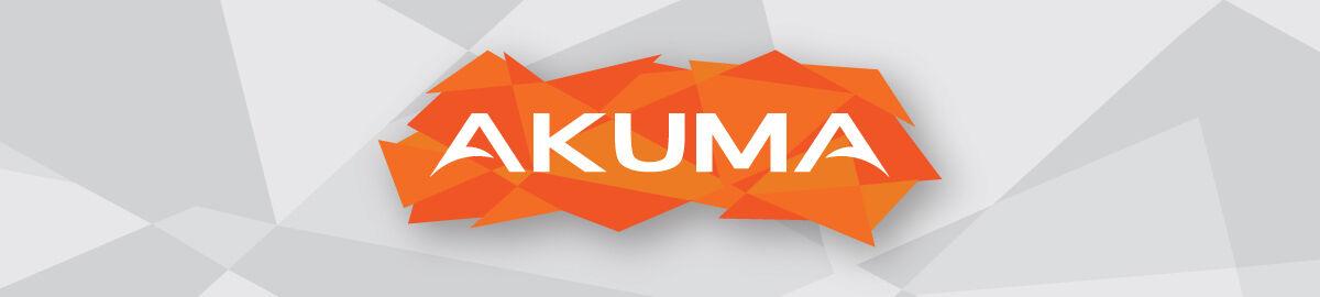 Akuma Sports Outlet