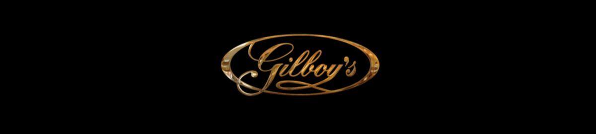Gilboy's