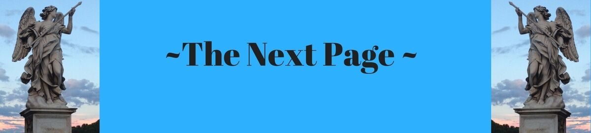 the-next-page