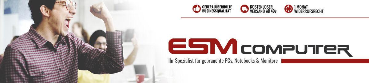 ESM-Shop Memmingen