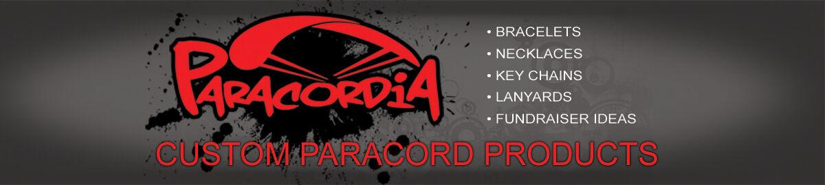 ParacordiaUSA
