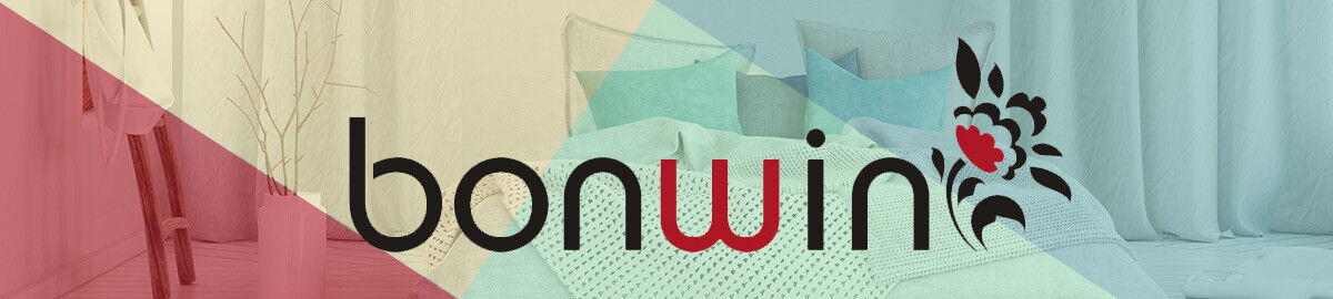 Bonwin-Homeware