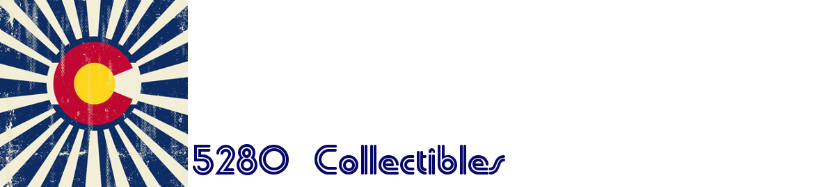 5280 Collectibles