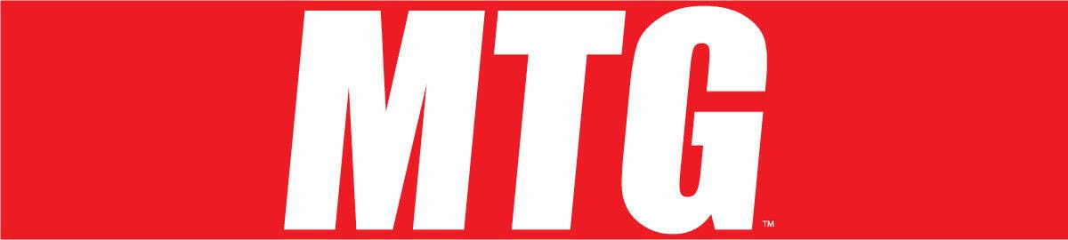 MTG Vintage - Go For It!