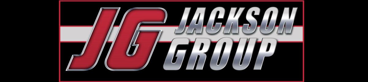 Jackson Group Peterbilt Parts