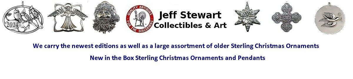 jeffstewart-collectibles-and-art