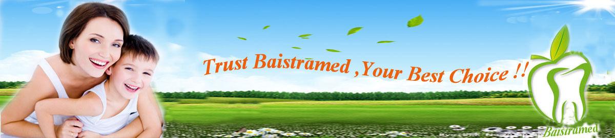 baistramed