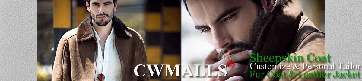 CWMALLS