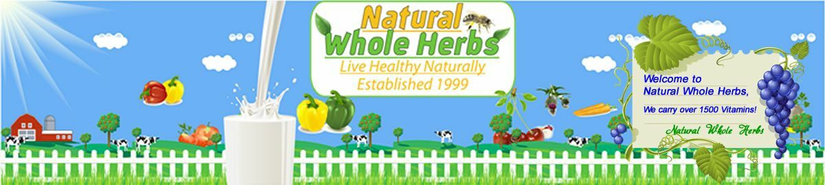 natural-whole-herbs