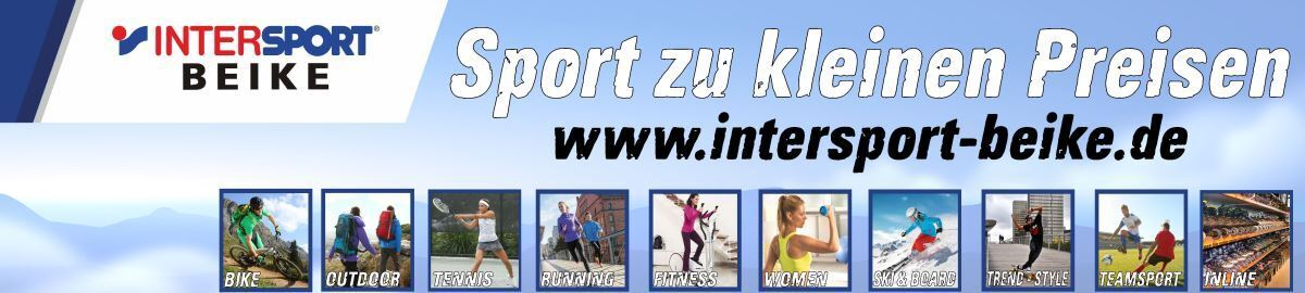 INLINE 2010 SPORT OUTLET