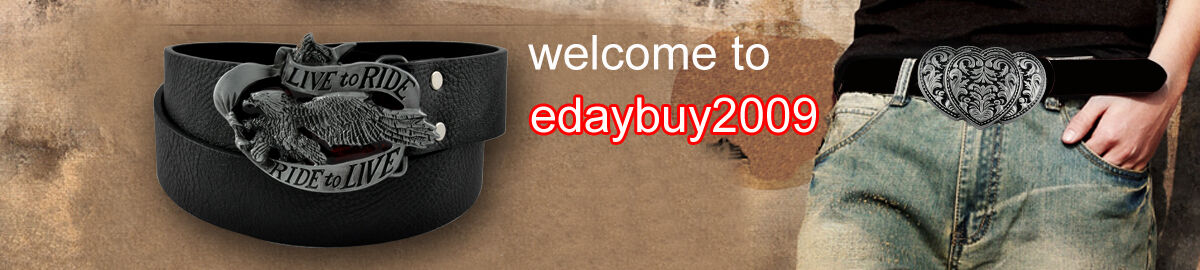 edaybuy2009
