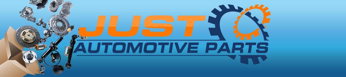 justautomotiveparts